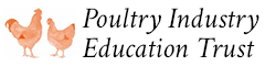 Poultry Industry Education Trust